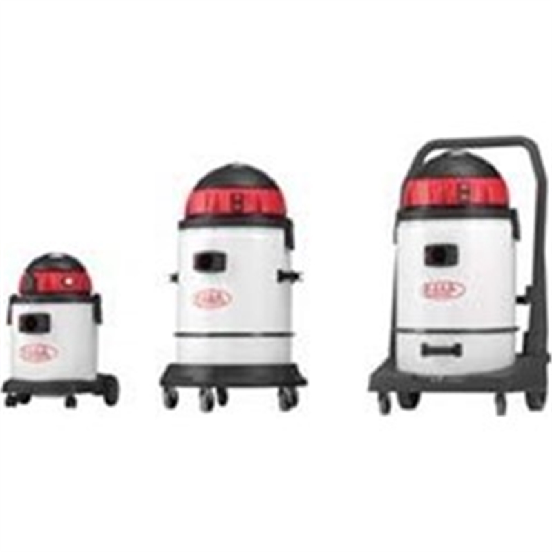 wet-dry-vacuum-cleaners