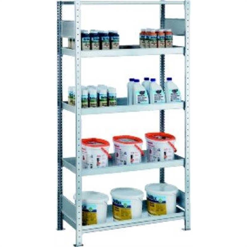 safety-shelf-hazardous-goods-station