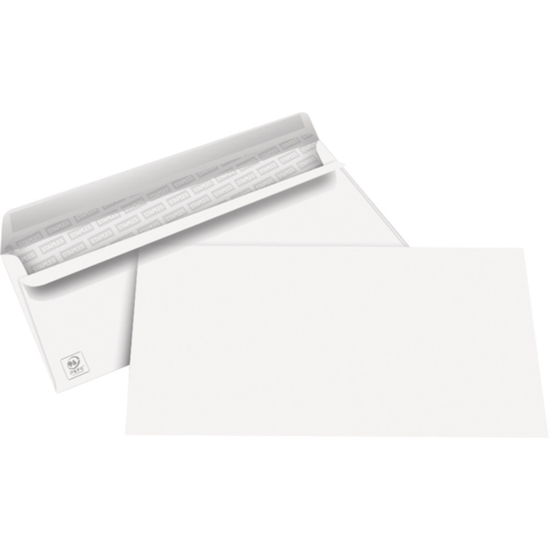 briefhuelle-dl-o-fe-sk-80g-weiss-110x220mm-1000-st
