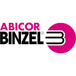 Abicor Binzel